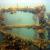 Затонувшее судно Жан Жорес, город Феодосия